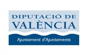 diputacion_valencia